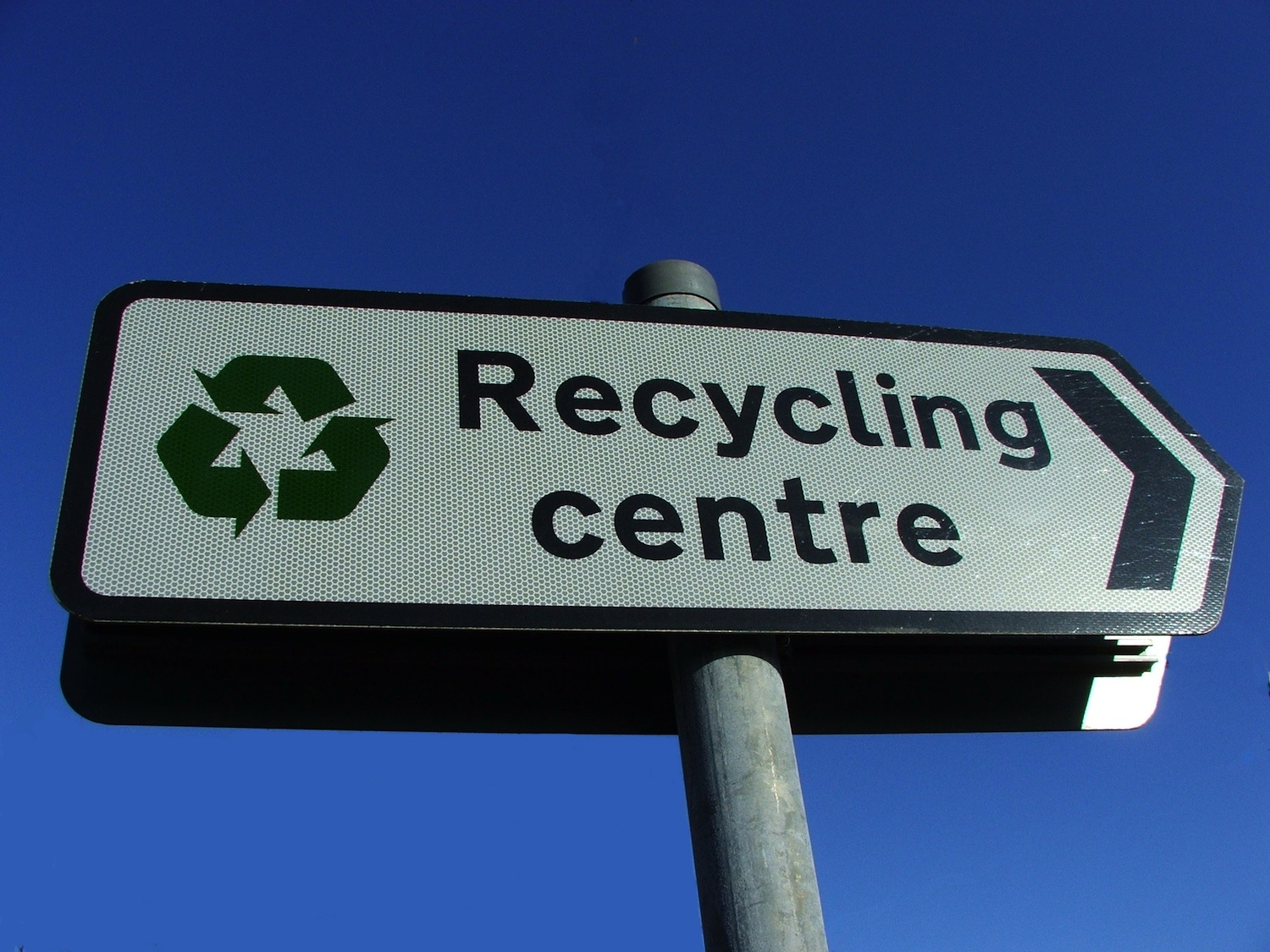 Questions Answered: Is Recycling Worth It?